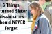 6 Things Returned Sister Missionaries Should NEVER Forget
